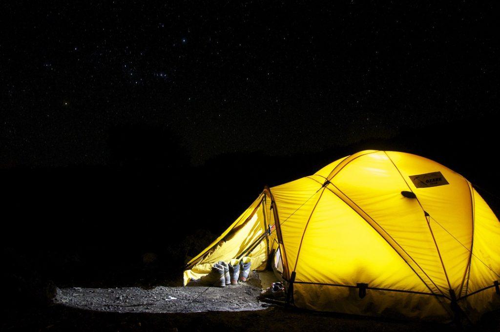 A rövidebb-hosszabb ideig kipróbált digitális nomád életmód jó hatással szokott lenni az emberekre