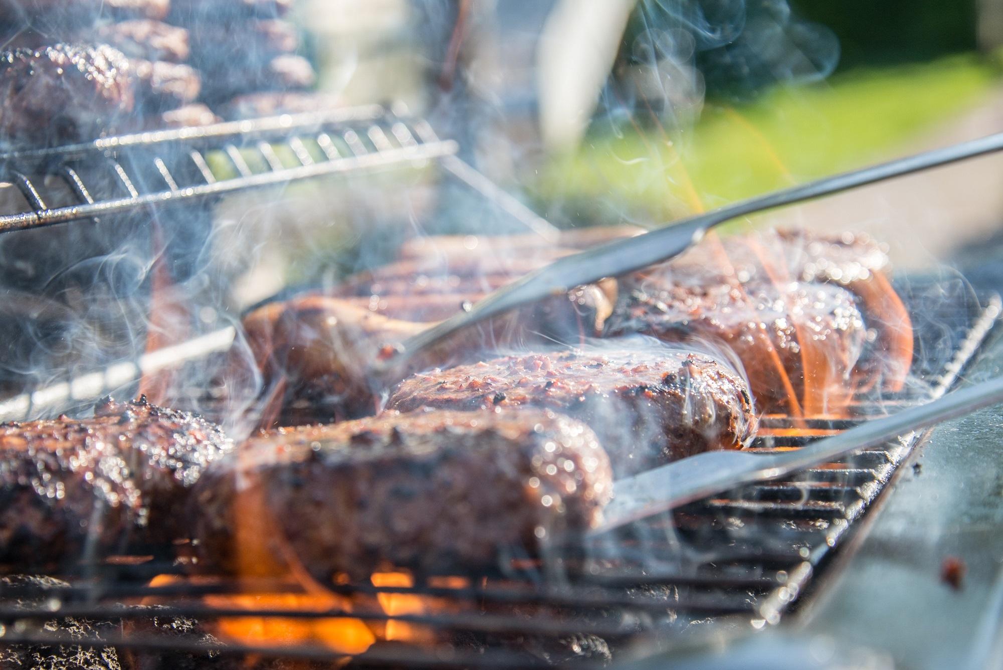 7 kérdés és válasz a barbecue-ról